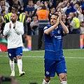 Chelsea Legends 1 Inter Forever 4 (42278925022).jpg