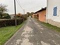 Chemin Champ Frêne - Crottet (FR01) - 2020-12-03 - 1.jpg