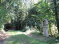 Chemin de Croix Gildwiller.jpg