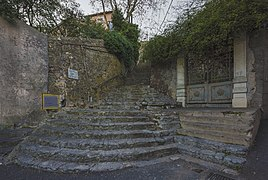 Chemin du Mas Rousson, Sète 04.jpg