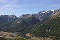 Chemin du roy le monêtier 02.JPG