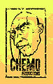 Chemo Productions Logo.jpg