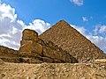 Cheops Pyramid (4551642939).jpg