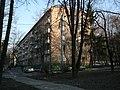 Cheremushki District, Moscow, Russia - panoramio (27).jpg