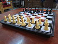 Chess Board Side View.JPG