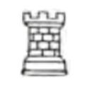 Chess mg190 rll.png