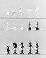 Chessmen (32) MET 145150.jpg