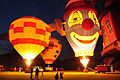 Chester County Balloon Fair 2011 at Night.jpg