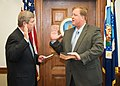 Chester Culver Oath Of Office.jpg