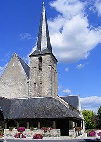 Cheverny clocher.jpg