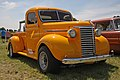 Chevrolet 1939 Modified Pickup Truck.jpg