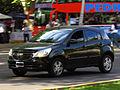 Chevrolet Agile 1.4 LTZ 2013 (8100633837).jpg