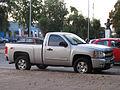 Chevrolet Silverado LT Z71 4x4 2011 (17161237611).jpg