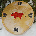 Cheyenne drum.jpg