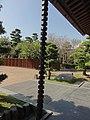 Chi Lin Nunnery 志蓮淨苑 Water Spout - panoramio.jpg