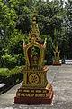 Chiang Rai - Wat Mengrai Maharat - 0005.jpg