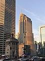 Chicago (35976883320).jpg