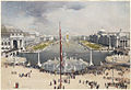 Chicago World's Fair 1893 by Boston Public Library.jpg