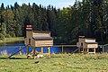 Chicken houses.jpg