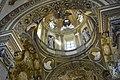 Chiesa San Pietro In Valle (3) Cupola.jpg