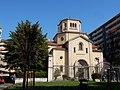 Chiesa Visitazione.jpg