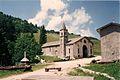 Chiesa dei Girolimini sul monte Summano.jpg