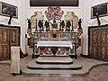 Chiesa dell'Annunziata, Genzano di Lucania 4.jpg