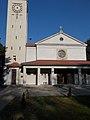 Chiesa della Madonna, 2018 Dombóvár.jpg
