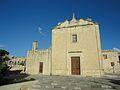 Chiesa della Visitazione Vernole.jpg
