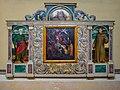 Chiesa di San Bernardino trittico destra natività Salò.jpg