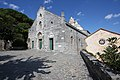 Chiesa di San Lorenzo - panoramio.jpg