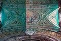 Chiesa di Santa Maria Assunta volta Assunzione Verenini Manerba del Garda.jpg