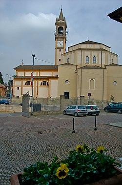 Chiesa parrocchiale di San Giulio.jpg