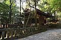 Chikurinji Kochi24s3872.jpg