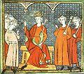 Childéric II (c.653-73) roi d'Austrasie.jpg