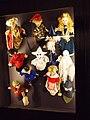 Children's museum - puppets.jpg