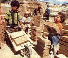 Children-working.jpg