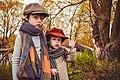 Children autumn park.jpg