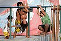 Children in Playground - Olinda - Outside Recife - Brazil (5995299007).jpg