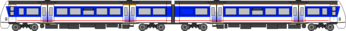Chiltern Class 172-1.png