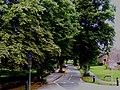 Chiltern Close, Berkhamsted - geograph.org.uk - 1451573.jpg