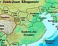 China 400ad.jpg