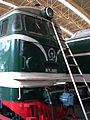 China Railways NY5 0003.jpg