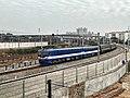 China Railways SS3B 0032 20200113.jpg