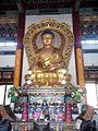 Chinese Monastery in Lumbini.jpg