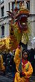Chinese New Year Paris 10 02 2013 33.jpg
