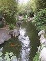 Chinese garden river 1.jpg