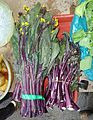 Chinese vegetable 036.jpg