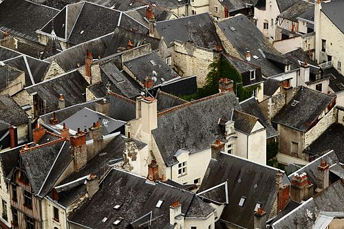 Chinon from above.JPG