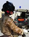 Chinook Loadmaster Watches MERT Embarkation MOD 45151529.jpg